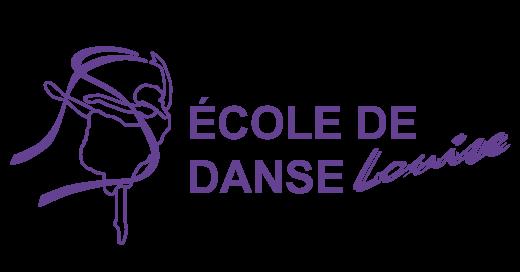 École de Danse Louise – Cours De Danse – Ottawa, Ontario